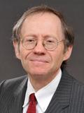 Dr. Seliger
