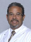 Dr. Guzman
