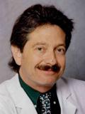 Dr. Shair