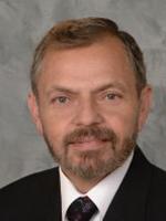 Dr. Jancko