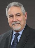Dr. Chamely