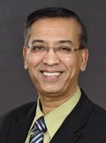 Dr. Maniar