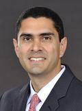 Dr. Padilla