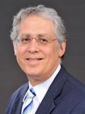 Dr. Gittler