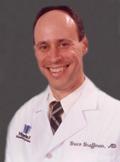 Dr. Braffman