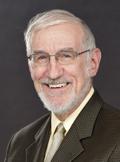 Dr. Ginsberg